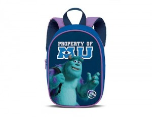 Leapfrog Monsters University