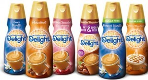 International Delight Printable Coupon