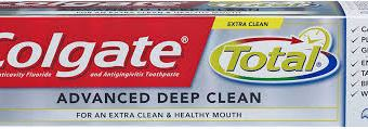 Colgate Toothpaste for as low as Free This Week – CVS and Rite Aid