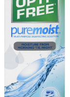 Opti-Free Contact Solution for $2.99 at CVS