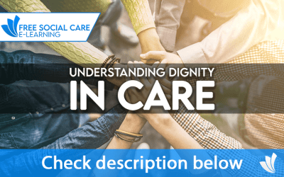 dignity-incare