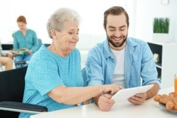 Understanding your role in social care