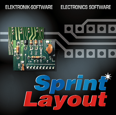 Sprint Layout 6.0 Review