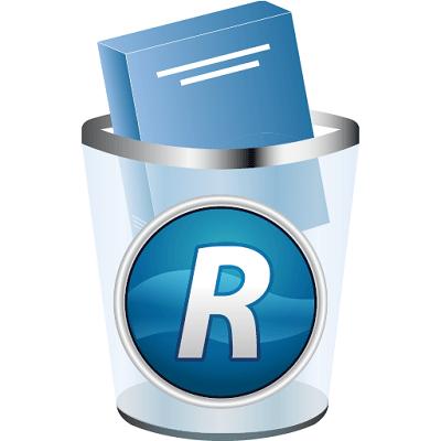Revo Uninstaller Pro 4.2 Review
