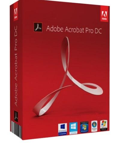 Adobe acrobat pro dc 2020 review