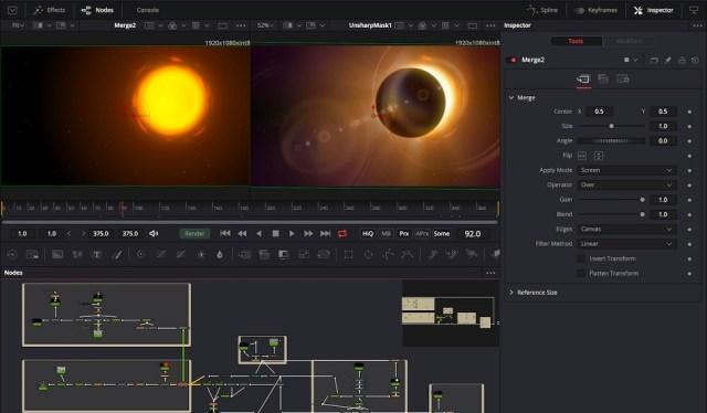 Offline installer download Fusion Studio 16.2