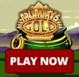 Mummys Gold Casino free spins
