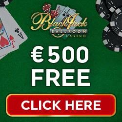 Blackjack Ballroom Casino banner 250x250