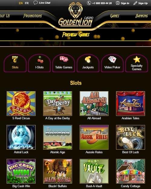 No deposit bonus us casino aruba holiday inn casino