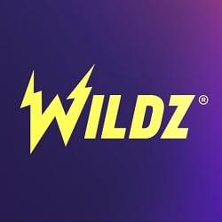 Wildz Casino ⚡ 200 gratis spins and €500 free bonus