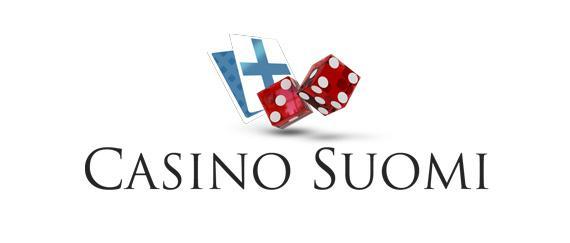 Finland Casino Bonus: free spins ja ilmaiset bonukset ilman talletusta
