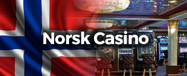 Gratis casino bonus uten innskudd
