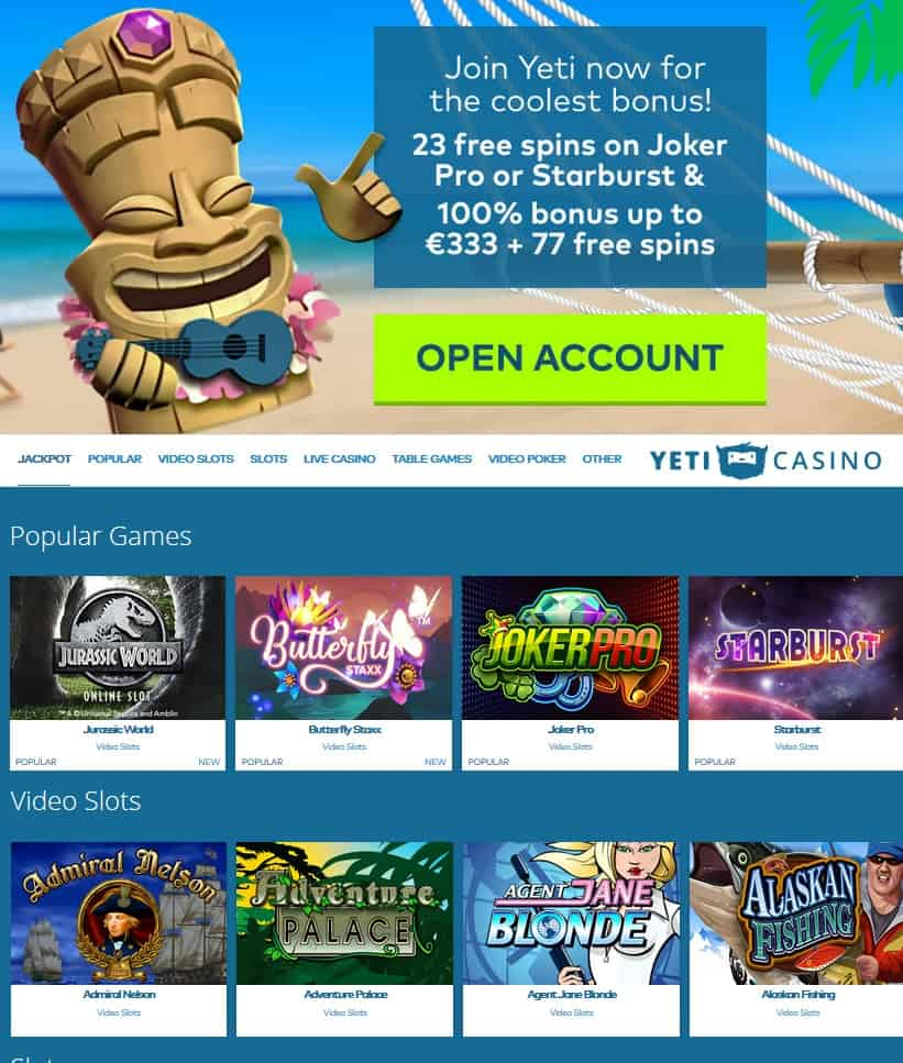 all mobile casino 3 key gen