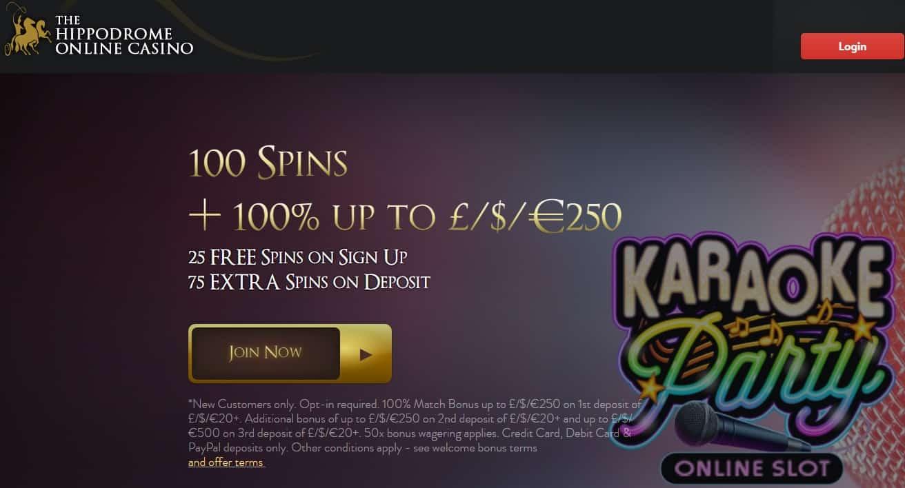 4ertik poker