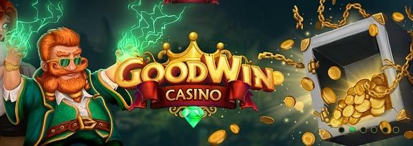 Good Win Casino Online