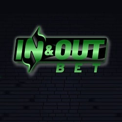 IN & OUT Bet Casino Review