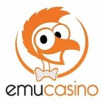 Is Emu Casino legit? Full Review & 12 free spins ND bonus!
