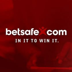 In it to win it! Get 10 EUR free bet and 50 no deposit bonus spins!