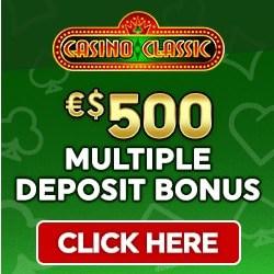 Chumba Casino Reddit