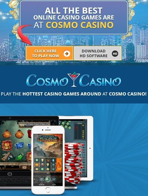 online huuuge casino hack