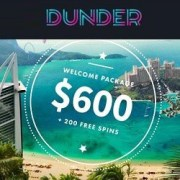 most trusted online casino canada