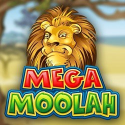 Mega Moolah Progressive Jackpot Slot Review | Microgaming Casino