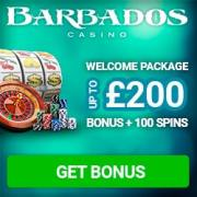 Barbados Casino banner 250x250 (2)