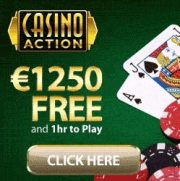 Casino Action banner 250x250