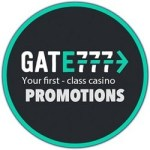 Gate777 Casino Promotions: 100 free spins + €1,000 free bonus