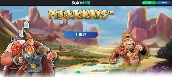 Register now and get 15 free spins no deposit required!