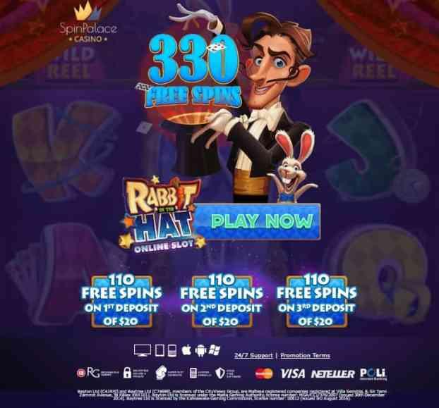 Los Mejores Juegos de Casino