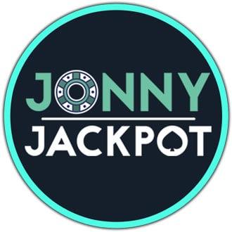 Jonny Jackpot Casino $/€1,000 & 100 free spins bonus to play on the go!