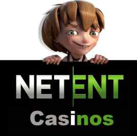 Netent Casino Free Spins Index - bonuses, reviews and ratings