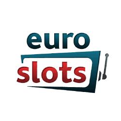 EuroSlots 100 free spins no deposit bonus on registration