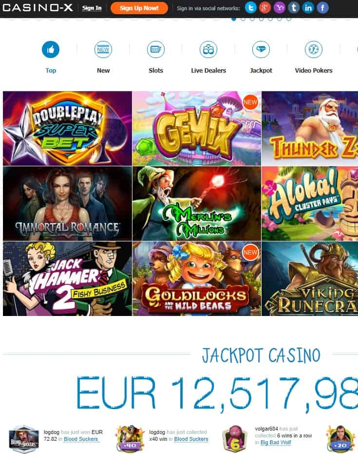 200 bonus casino free grand guaranteed online casino rayal