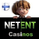 NetEnt Casino (FI)