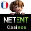 NetEnt Casino (FR)