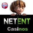 Netent Casino (NO)