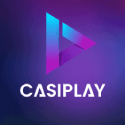 Casiplay Casino Review 100 free spins + 300% up to €800 bonus