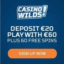Bling City Casino free spins bonus and no deposit promotions