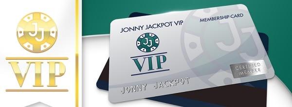 jonnyjackpot.com 100% bonus