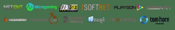 Casollo.com software providers