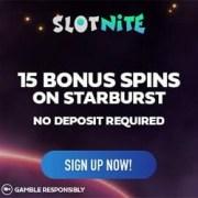 play slot games free