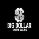 How to get $250 FREE no deposit bonus to Big Dollar Casino?