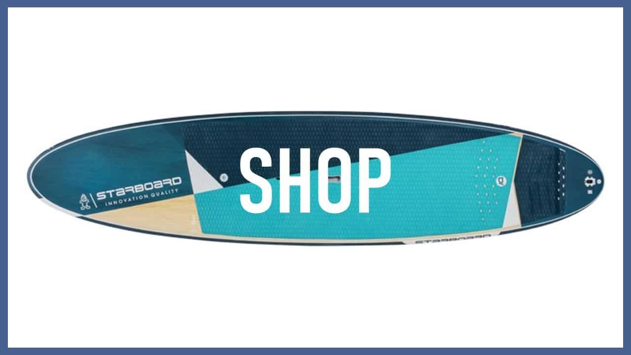 Surf Shop surfebutikk stavanger freesport