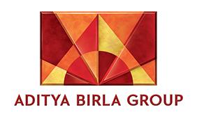 aditya birla group