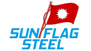 Sunflag Iron and Steel Company Ltd