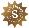Sarveshwar Foods Ltd