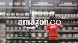 AmazonGo