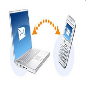 Send and Receive SMS in .NET using GSM modem